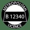 Metro Toronto Licensed Contractor