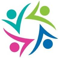 Compliance Sync Logo